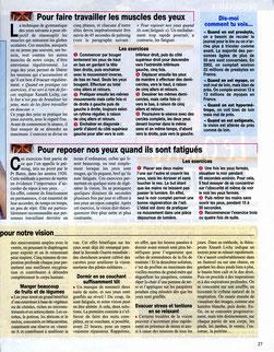 Nous Deux, page 2. Cliquez pour agrandir