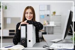 Bürokaufleute, Industriekauffrau, inoflex Sinsheim Zeitarbeit