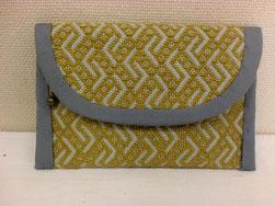 財布   2,500円