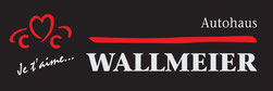 der-euroman-autohaus-wallmeier