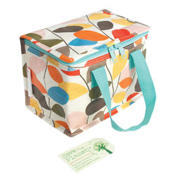 LUNCH BAG SAC A REPAS