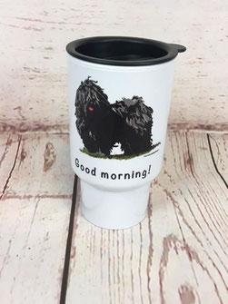 img-disegni-illustrazioni-personalizzazione-stampa-tazze-cane-puli-pastore-ungherese