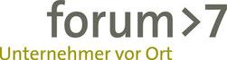 forum7 - Unternehmer*innen Netzwerk in Preetz