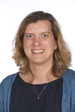 Isabelle Kumps