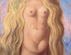 Mostra Rodin MIlano