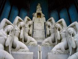 Visita guidata Cimitero Monumentale Milano