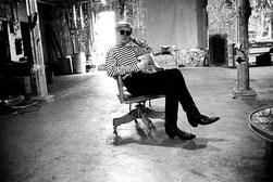 Warhol Milano