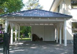 kostenloser carport und terrassendach konfigurator. Black Bedroom Furniture Sets. Home Design Ideas