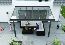 carport terrassendach preise solarterrassen carportwerk gmbh carport terrassendach. Black Bedroom Furniture Sets. Home Design Ideas