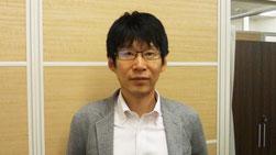 船橋のあしたば法律事務所の弁護士田村誠志