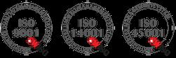 Roberit Labosim Klose-Vital Qualitätsmanagement