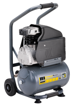 Schneider-Kompressor CPM 210-8-10 W A211000