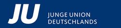 Die Seite der Jungen Union Deutschlands.