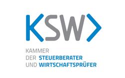 Steuerberater Kufstein Tirol Wörgl Unterland Innsbruck Stefan Entleitner  Katharina Adler