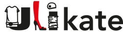 Logo Label, plan2 werbeagentur metelen