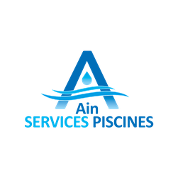 Ain SERVICES PISCINES