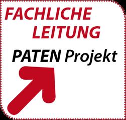 junge arbeit Rosenheim und PatenProjekt Rosenheim