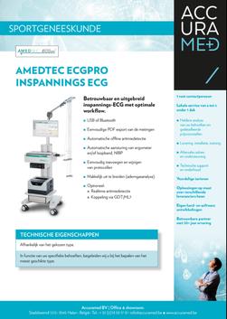 Van Bun Communicatie & Vormgeving - Illustraties - grafische Vormgeving - Talentenonderzoek - Lommel