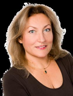 Zahnärztin Mirjana Maria Eberl, Eichenau (© el-portrait, Eichenau)