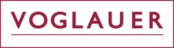 Logo Voglauer