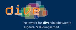 dive Netzwerk für diversitätsbewusste Jugend- und Bildungsarbeit