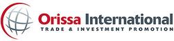 ORISSA INTERNATIONAL ARNI CONSULTING GROUP
