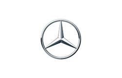 Regolatore aria Mercedes - 210870021039