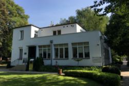 Villa Żabiński