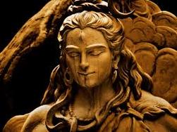 Foto ist vom link - Bilder vom Shiva