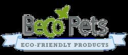 Becopets Becothings - robustes Hundezubehör