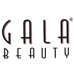 Microblading Zürich Gala Beauty