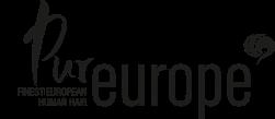 Logo-Pureurope