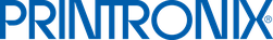 Printronix Drucker