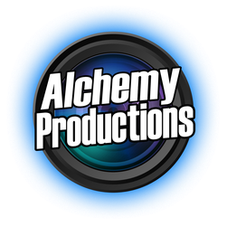 Alchemy Productions