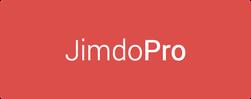 vers JimdoPro