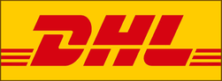 Baby Roo, weltweiter Versand mit DHL
