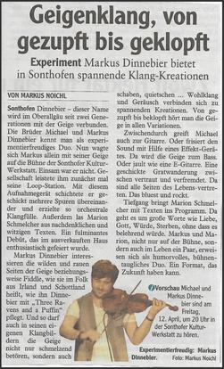 Allgäuer Anzeigenblatt, 07.02.2019 von Markus Noichl
