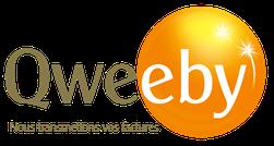 DIGIPOST Partenaire revendeur de la solution Qweeby