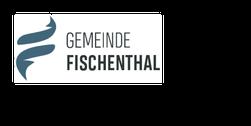 Ortsmuseum Fischenthal