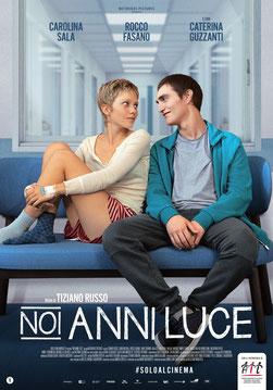 Cinema Le Grazie Bobbio GIUGNO SPIRIT  - IL RIBELLE giovedì 24, venerdì 25, domenica 27:ore 21:15 sabato 26: ore 18:30 #SpiritIlRibelle