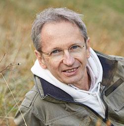 Jacques Josserand, astrologue entre Genève et Lausanne