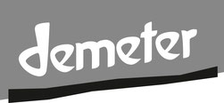 demeter biodynamic certification