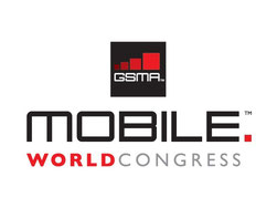 MWC, mobile technology tradeshow in Barcelona