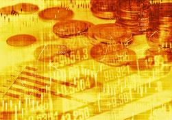 CDI Développeur C++ pour une Gde institution financière EKXEL IT Services Luxembourg