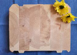 Holz - Polarholz -Polarholz - Polarkiefer - Schnittholz - Bauholz - Blockhausbausatz - Lamelellenbalken - Blockbohle - Holzbau - Blockhausbau - Massivholzhaus - Vollholz  -  Nachhaltiges Bauen - Ökologisches Bauen - Wohnhaus - Ökohaus - Lamellenbalken
