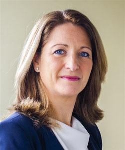Dra Maria Wilnelia Ruiz Benitez, Oftalmologo