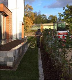 Gartenbau Straubing garten und landschaftsbau krasniqi gartenservice gartenbau