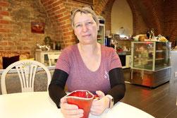 Café Pauline©