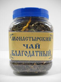 monastirskiy-chay-ot-gipertonii-belorussiya