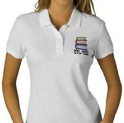 bordados cuernavaca playeras camisas - web blue cuernavaca bordados ... db1cd54248dba